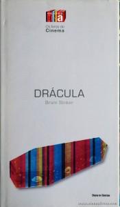 Bram Stoker - Drácula «€5.00»