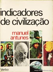 Indicadores de Civilização