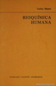 Bioquímica Humana