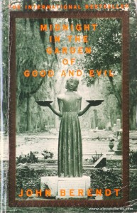 Midnight - In The garden of Good And Evil «€5.00»