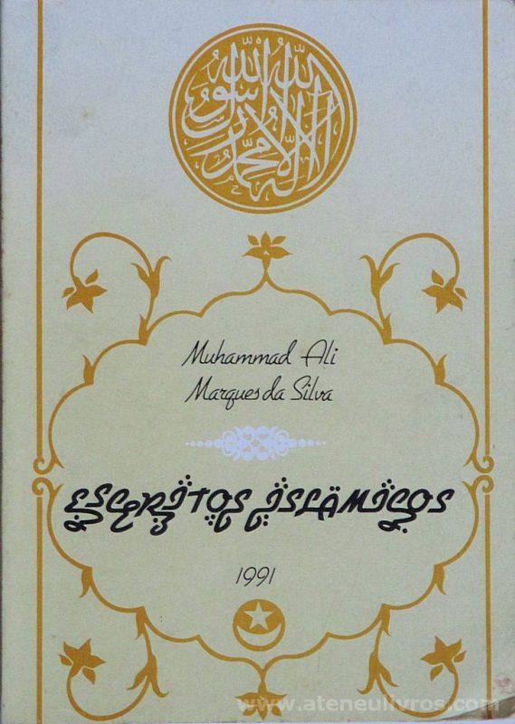 Escritos Islâmicos